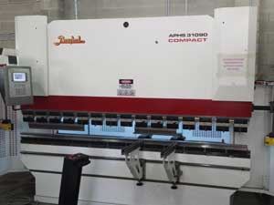 bending-cutting-folding-services